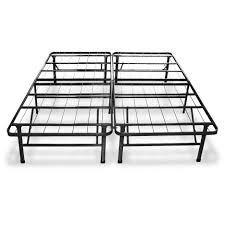 Metal Bed Frame Ikea Bed Frames Full Size Bed Frame White Metal Bed Frame Full Cheap
