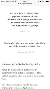 katholische taufsprüche 37 mejores imágenes de taufe en bodas citas