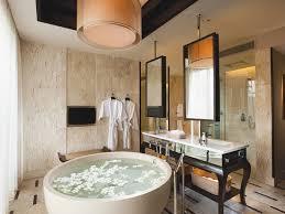 hotel bathroom design hotel luxury bathroom hotel bathroom design supply lentine marine