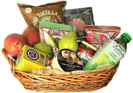 gift baskets delivered food baskets delivered auckl organic wine gift baskets delivered