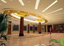 Hotel Interior Designs Hotel Interior Design