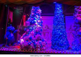 paris france christmas trees lighting stock photos u0026 paris france