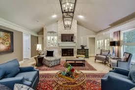 home designed interiors home interior design interior design