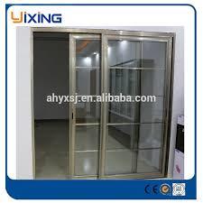 Metal Glass Door by Sliding Glass Door Sliding Glass Door Suppliers And Manufacturers
