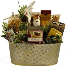 gourmet gift gourmet gift baskets food and fruit gift baskets gift baskets