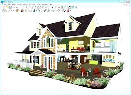 room decorating software interior decorating software free interior decorating software