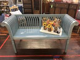 Whitewash Bench 36 Best Dixie Belle Glaze Whitewash Glaze Painted Furniture