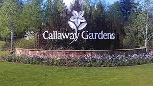 callaway gardens summer family adventure callaway gardens admission tickets for gardens admission in pine