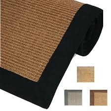 Wool Sisal Area Rugs Wool Sisal Area Rugs Area Rugs Fiber Carpet Jute Sisal