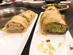 駑issions de cuisine 駑ission de cuisine sur 2 100 images les 149 meilleures images