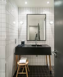 ace hotel shoreditch hip design hotel hyhoihave you heard of it