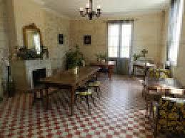 chambres d hotes st emilion chambre beautiful chambre d hote a emilion hi res wallpaper