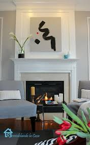 interior fireplace hearth height throughout greatest how to get