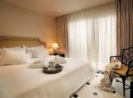 Chambre De Luxe Pour Ado Out Of The Blue Capsis Elite Resort Crète U2013 Suite De Luxe 2