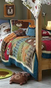 Childrens Duvets Sets Boy Bedroom Comforter Sets Boy Quilts Bedding Bright Stripe Boy