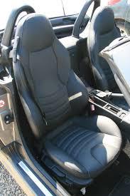 siege bmw s a r l sterling sièges bmw z3 m