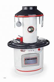 smoby cuisine tefal cuisine cuisine tefal enfant awesome smoby spielkche cool spielkche