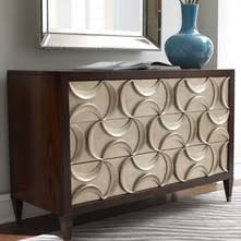 Modest Design Dining Room Chest Ingenious Interesting Dining Room - Dining room chests
