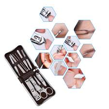 compare prices on toe nail kits online shopping buy low price toe