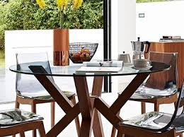 Dining Room Tables Furniture Dining Tables At Amazing Prices Furniture Village