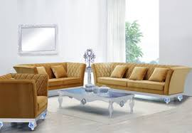 how to decorate a modern living room modern sofa sets living room modern living room sofa set cherise