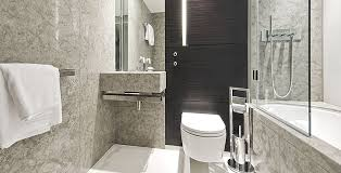 Beautiful Complete Bathroom Remodel Chic Interior Design Ideas For - Complete bathroom design