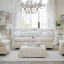 sofa shabby shabby chic living room furniture foter