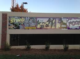 digital graphics wall art and large format printing directly to flat sheet material creating wall graphics such as the ones below wall canvases digital print wall graphics and digitally printed shirts