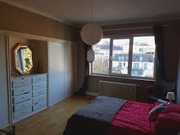 location chambre bruxelles appartement louer 2 chambres bruxelles uccle immo particulier con