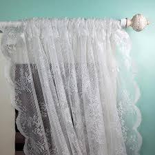buy bcl drapery hardware 54masg curtain rod cornice marion custom
