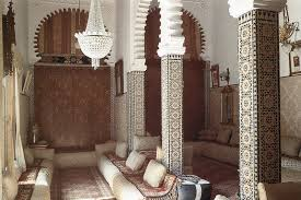 Moroccan Room Divider Moroccan Style Interior Design Not Until Moroccan Room Dividers