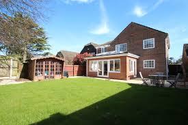 5 bedroom house in mudeford u2013 estate agents mudeford homes