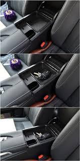 lexus dolls tucson fit for 16 lexus rx350 rx450h armrest storage bin box trunk