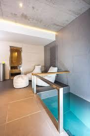 Pool House Bathroom Ideas Designs Cool Bathtub Size Of Swimming Pools 82 Bathtub With Led