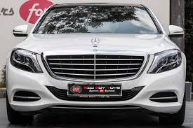 mercedes car buy used mercedes s cars pre owned s car sale in india bbt