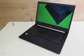 laptop design acer 5 preview light as a feather laptop delivers killer
