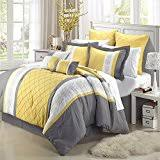 Margaret Muir Comforter Amazon Com Floral Bedding Sets U0026 Collections Bedding Home
