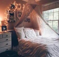 curtain over bed over the bed canopy home and room design