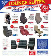 rothnewtonrecliners home