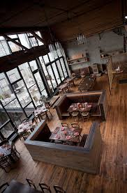 Create Restaurant Floor Plan Best 25 Restaurant Layout Ideas On Pinterest Blackboard Menu