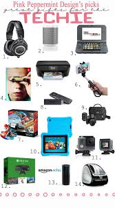 gift guides best deals and hottest gadgets for the techie on your