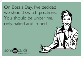 Happy Boss S Day Meme - boss day pictures images photos