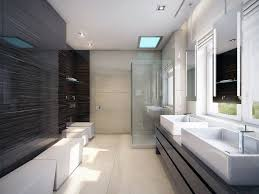 magnificent ideas gorgeous bathrooms design bathroom designs