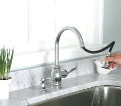 giagni fresco stainless steel 1 handle pull kitchen faucet unique giagni fresco stainless steel 1 handle pull kitchen