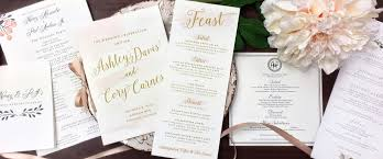 Wedding Invitation Printing Mi U2022te Print U2013 Print Copy Design Invite
