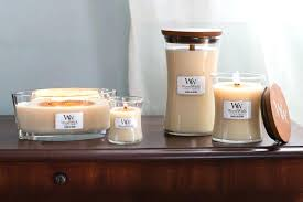 home interiors candle home interiors candle holders accessories dardanosmarine info
