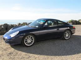 porsche car 4 door luxury rental cars christchurch queenstown nz