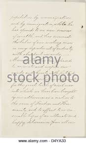 presidential proclamation 118 thanksgiving day 1864 page 4 of