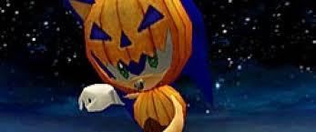 Sonic Shadow Halloween Costume Hallowe U0027en U2013 Sonic Stadium