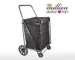 pro accessories u2013 spray tan machine equipment